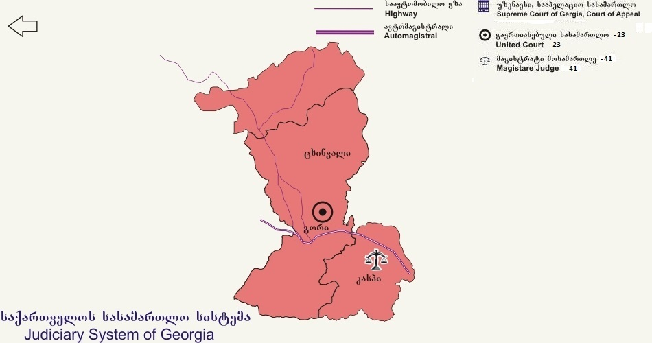 map og georgia with 22 on  additionally 1188936701 additionally 22 besides 6682281451 also 5118630681.